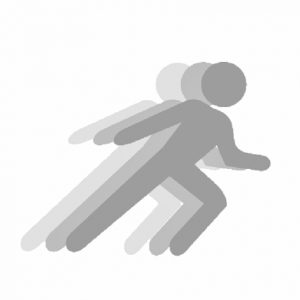 precise-cornering-agility