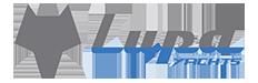 LUPA YACHTS Logo